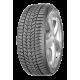 Dębica Frigo HP 2 215/55R17 98V XL FP