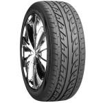 Roadstone N1000 235/40R18 95Y 2013 ROK