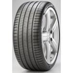 Pirelli P Zero 265/45R21 104W