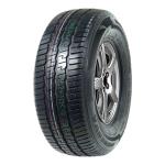 Autogrip RF09 205/75R16 110/108R