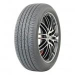 Dunlop SP270 215/60R17 96H 2013 rok