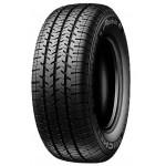 Michelin Agilis 41 195/70R15 97S 2007 rok