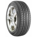 Roadstone CP661 175/70R14 84T Rok Produkcji: 2011