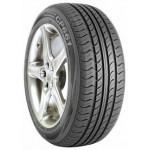Roadstone CP661 185/65R14 86T Rok Produkcji: 2011