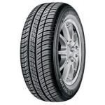 Michelin ENERGY E3A 185/60R14 82H Rok Produkcji: 2007