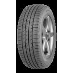 Sava Intensa SUV 235/70R16 106H Rok Produkcji: 2013