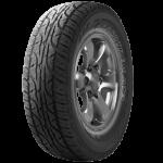 Dunlop Grandtrek AT3 225/70R17 108S 2013 rok