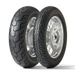 Dunlop D404 R 150/80R16 0