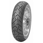Pirelli Scorpion Trail 2 180/55R17 73W