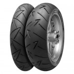 Continental ROADATTACK 2 CR NHS 150/65R18 69H