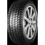 Bridgestone Blizzak LM25-1 205/60R16 92H * 2011 ROK