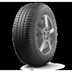 Michelin X-Ice XI3 SUV 245/45R19 102H 2014 ROK