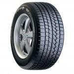 Toyo Open Country WT 235/60R17 102H 2011 ROK