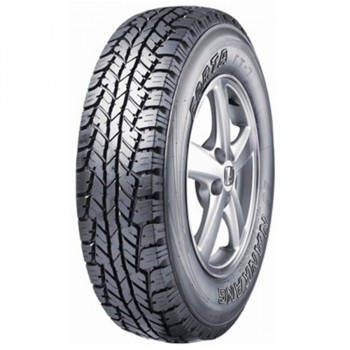 Nankang FT7 AT 205/70R15 96T