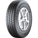 Viking WinTech Van 195/75R16 107/105R