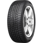 Viking WinTech 215/55R17 98V