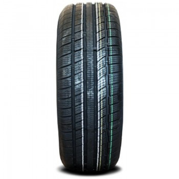 Torque TQ025 ALL SEASON 155/65R13 73T
