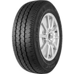 Torque TQ7000 ALL SEASON 205/65R16 107/105T
