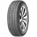 Roadstone EUROVIS ALPINE WH1 155/80R13 79T