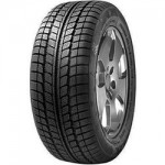 Sunny Snowmaster SN293 C 195/75R16 107/105T