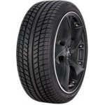 Syron EVEREST SUV 215/65R16 102V