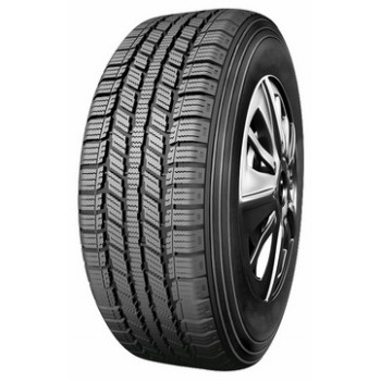 Rotalla ICE PLUS S110 165/70R14 89/87R