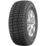 Pirelli CITYNET WINTER PLUS 215/65R16 106/104T ROK PRODUKCJI: 2006r.