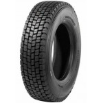Windpower WDR 37 315/80R22.5 154M