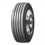 Windpower WTL 32 245/70R19.5 141J
