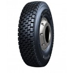 Compasal CPD81 215/75R17.5 127/124M