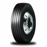 Compasal CPT76 215/75R17.5 135/133J