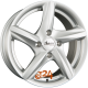 Felga aluminiowa Advanti NEPA (ADV10) 14 5,5 4x98