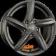 Felga aluminiowa Advanti NEPA (ADV10) 14 5,5 4x100