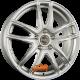 Felga aluminiowa Proline Wheels  VX100 16 6,5 5x112