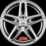 Felga aluminiowa Cms C14 SR 17 7,5 5x108