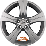 Felga aluminiowa Autec ETHOS (E) 17 7,5 5x114,3