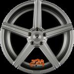 Felga aluminiowa Mb-Design KV1 23 11 5x130