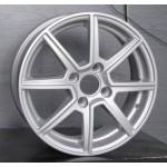"Felga aluminiowa FREEMAN Viper MIAMI 14"" 5,5 4x100"