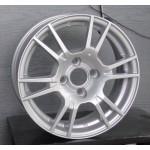 """Felga aluminiowa FREEMAN Viper LENOX 14"""" 6 4x100"""