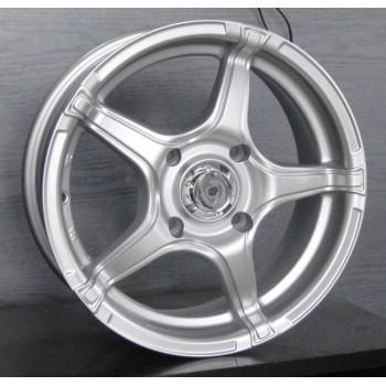 """Felga aluminiowa FREEMAN 1076 14"""" 6 4x108"""
