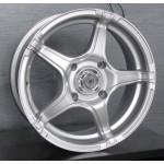 """Felga aluminiowa FREEMAN 1076 14"""" 6 4x114,3"""