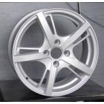 """Felga aluminiowa FREEMAN Viper KOBE 15"""" 6 4x108"""