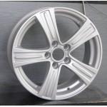 "Felga aluminiowa FREEMAN Viper SALZBURG 15"" 6 5x112"