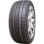 Excelon Performance UHP 245/40R17 95W XL