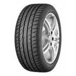 Excelon Touring HP 165/65R14 79T