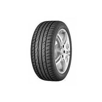 Excelon Touring HP 155/65R14 75T