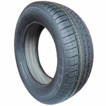 Domin PS 185/55R15 82H