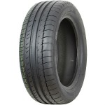 Domin Racing Sport 205/55R16 91H