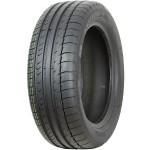 Domin Racing Sport 225/45R17 91H