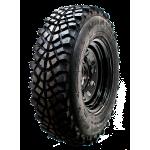 Insa Turbo Dakar 2 205/80R16 104Q